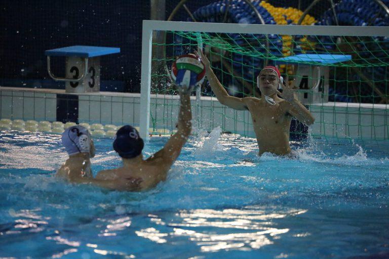 U20 Vigevano 19-12-18 00005