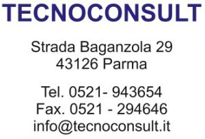 Technoconsult