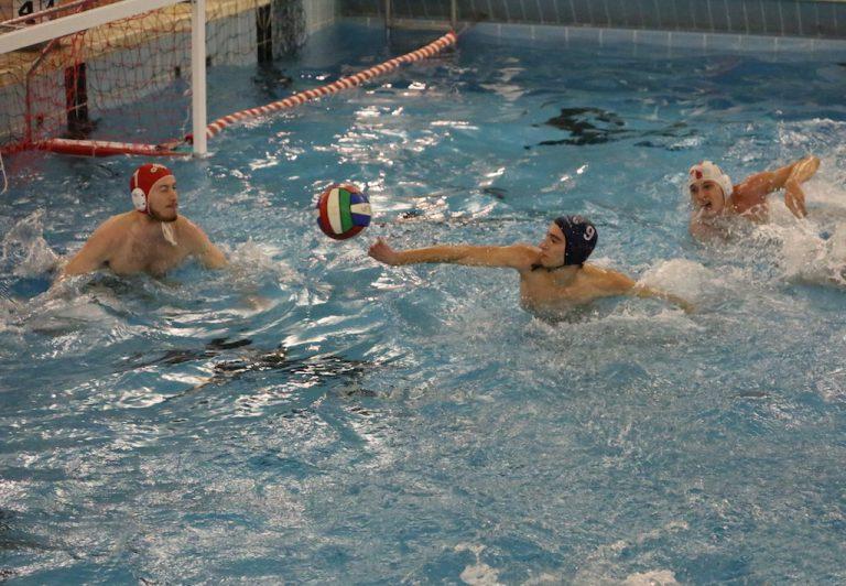CLom SC Milano 2 19-3-19 (11)