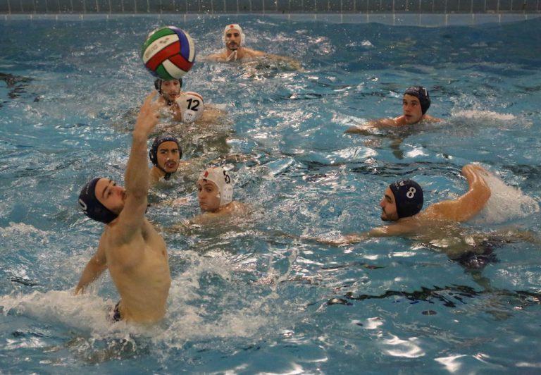 CLom SC Milano 2 19-3-19 (4)