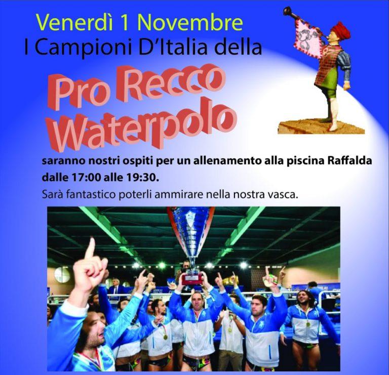 2019-10-27-WA.ProRecco.Cut