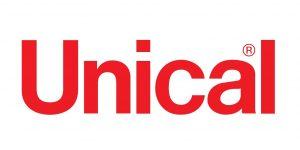 Logo Unical 2014-Box